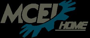 logo-300x127