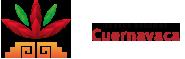 logo_cuerna (1)