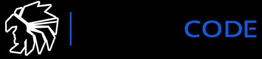Azteca Code