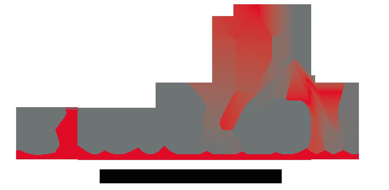 Logotipo-castellum-sin-mar (2)